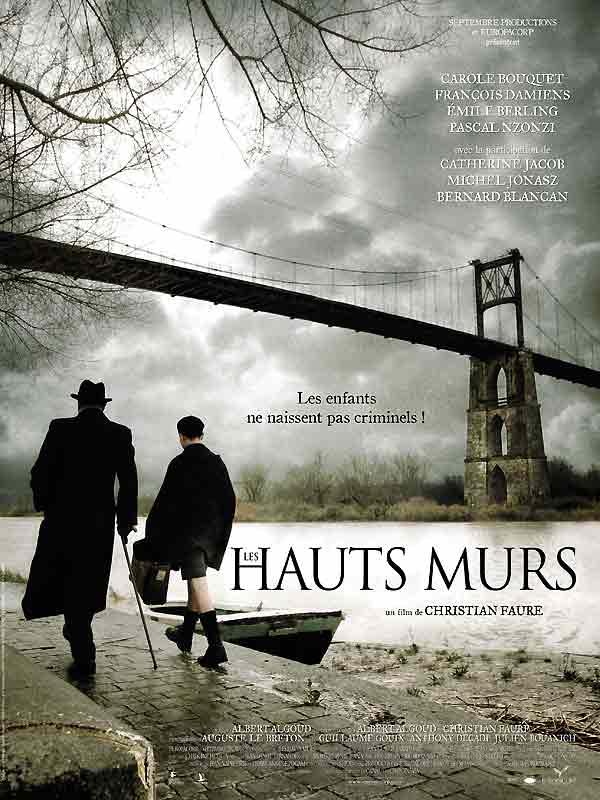 http://www.cinemagora.co.uk/images/films/04/109604-b-les-hauts-murs.jpg