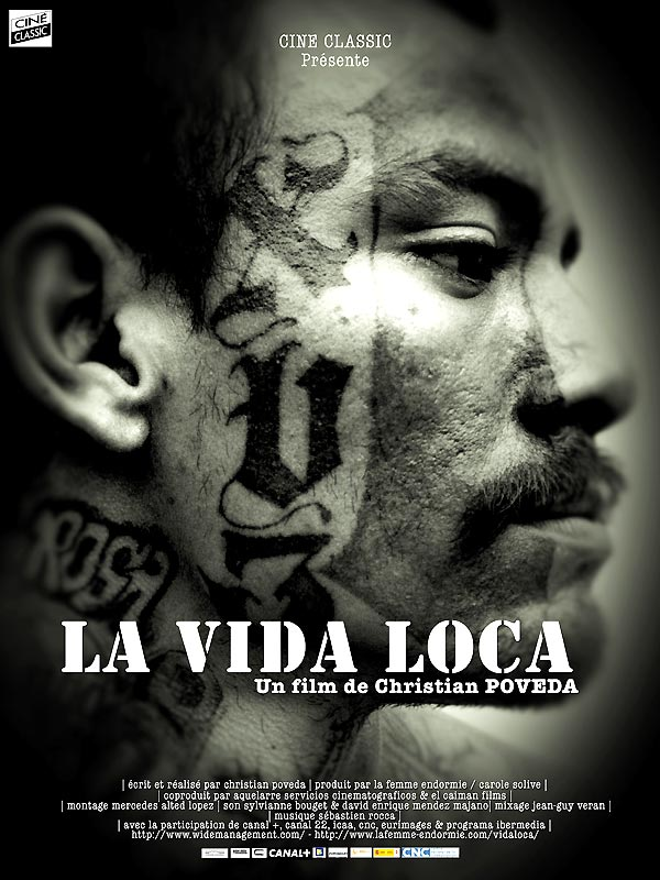 Download subtitles of La Vida Loca