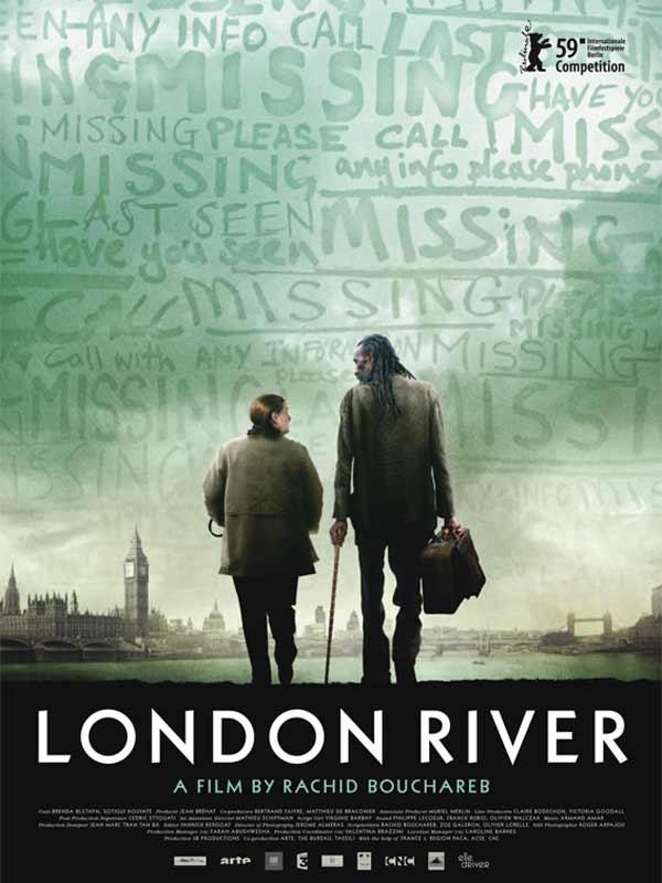 London River 2009 LiMiTED DVDRip XviD-Ouzo www.01.ashookfilm.com دانلود فیلم با لینک مستقیم