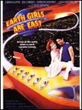 Earth Girls Are Easy : Review, Trailer, Teaser, Poster ...