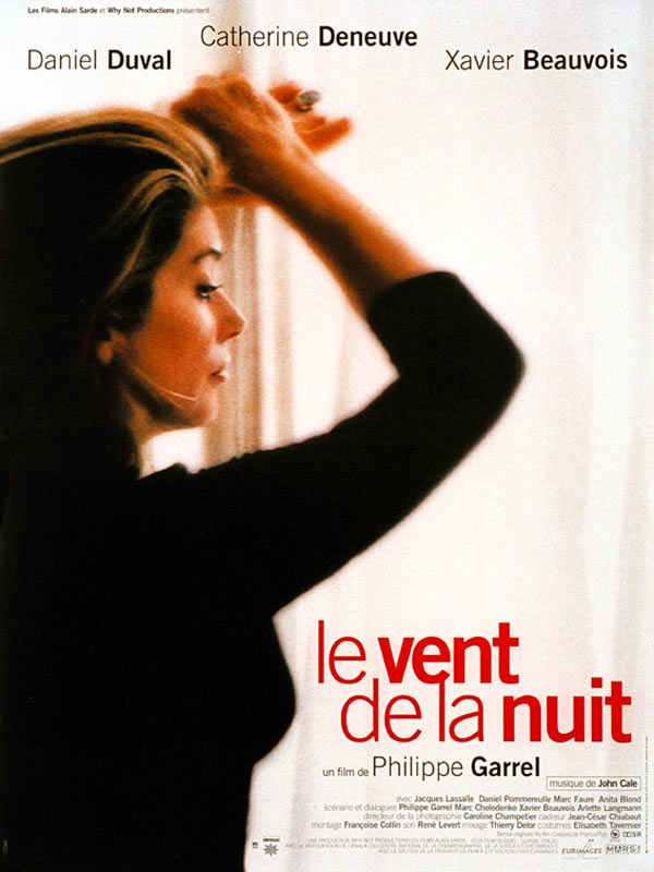 http://www.cinemagora.co.uk/images/films/08/12608-b-le-vent-de-la-nuit.jpg