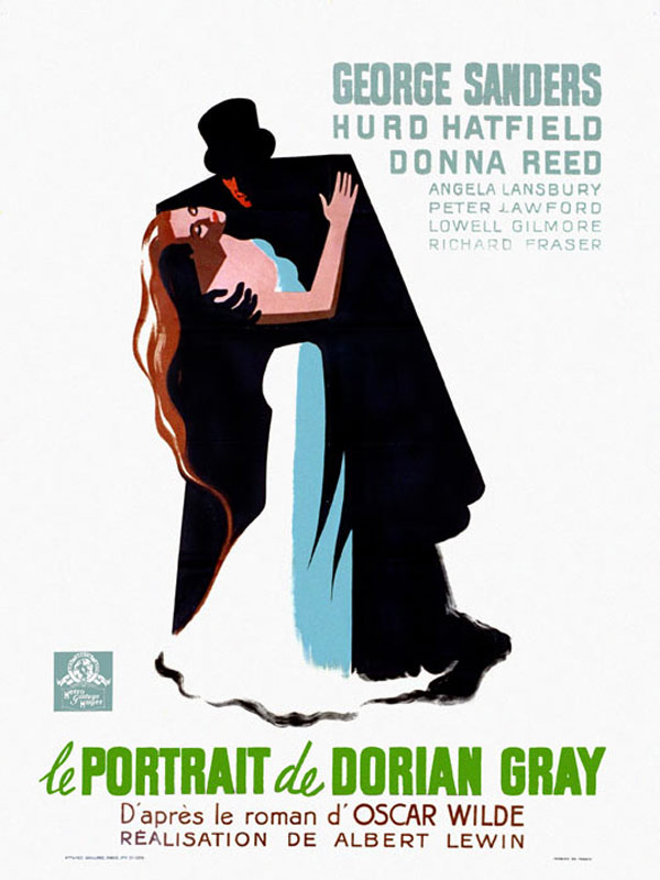 Picture of dorian gray see showtimes of the picture of dorian gray buy