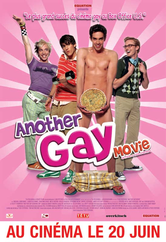 Gay movies downloads