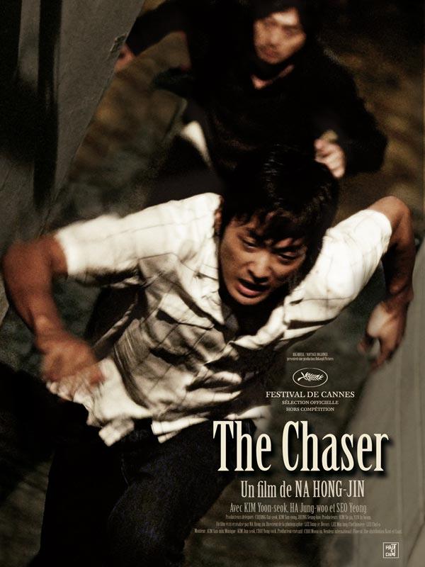 Film Drama korea Terpopuler