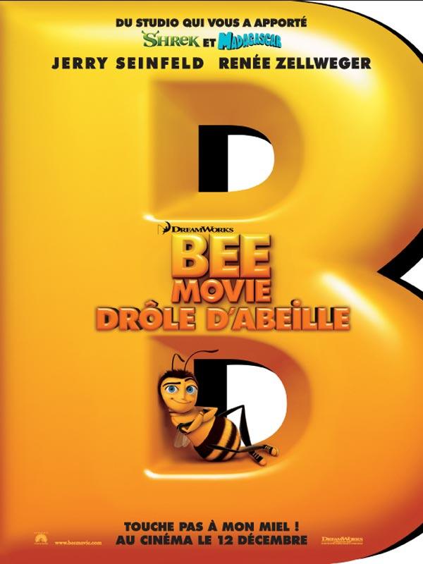 bee movie torrent download
