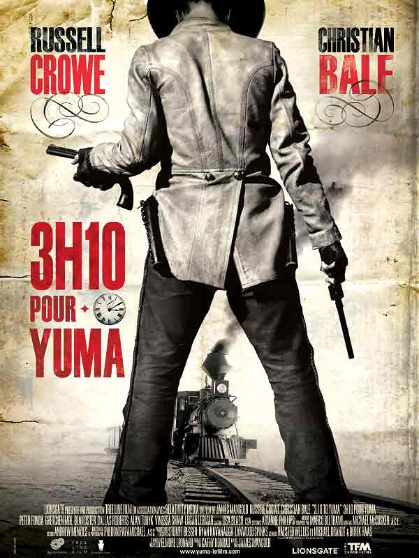 3. 10. To. Yuma. 1957. Brrip. Xvid. Mp3-xvid torrent download.