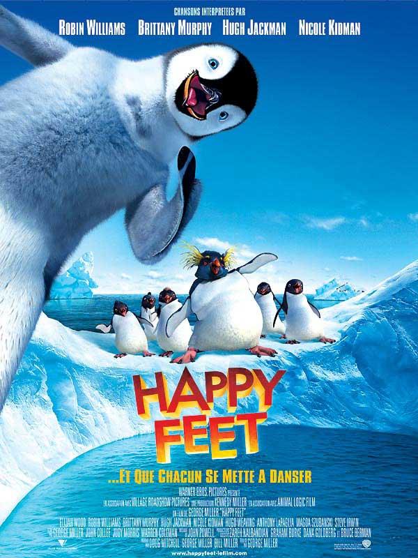 http://www.cinemagora.co.uk/images/films/16/52416-b-happy-feet.jpg