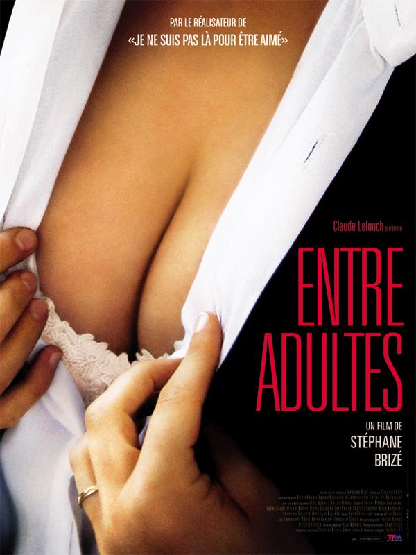 Adult film download