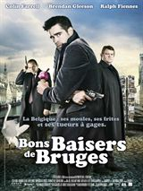 In Bruges Full Movie Free Online - watch streaming online ...