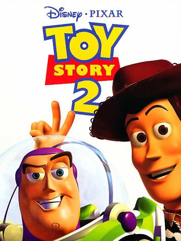 Toy.Story 2 (HD1080)(AC3.DUAL)(HF 8.24Gb 85par) 22323-b-toy-story-2