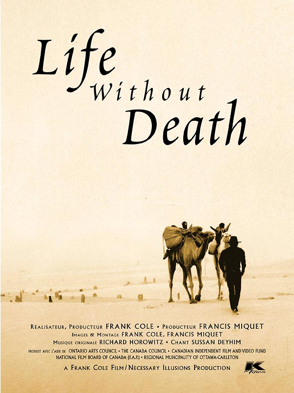 http://www.cinemagora.co.uk/images/films/23/35523-b-life-without-death.jpg
