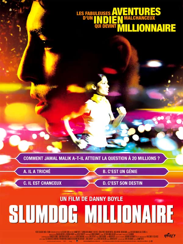 torrent slumdog millionaire