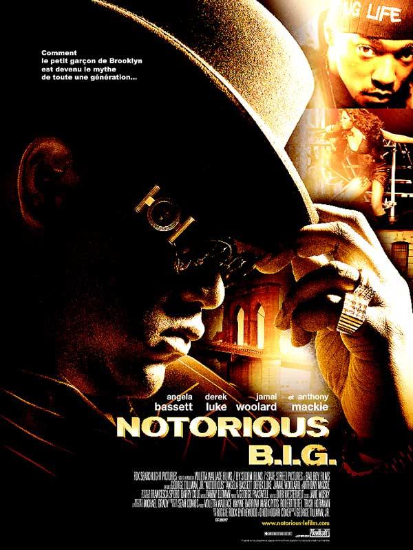 notorious big movie torrent