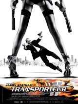 The Transporter II