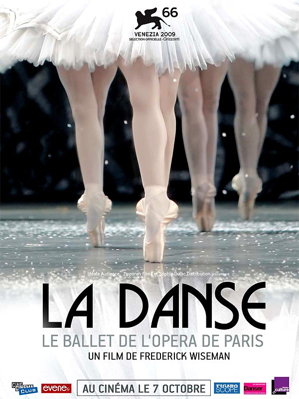 http://www.cinemagora.co.uk/images/films/26/141826-b-la-danse-the-paris-opera-ballet.jpg