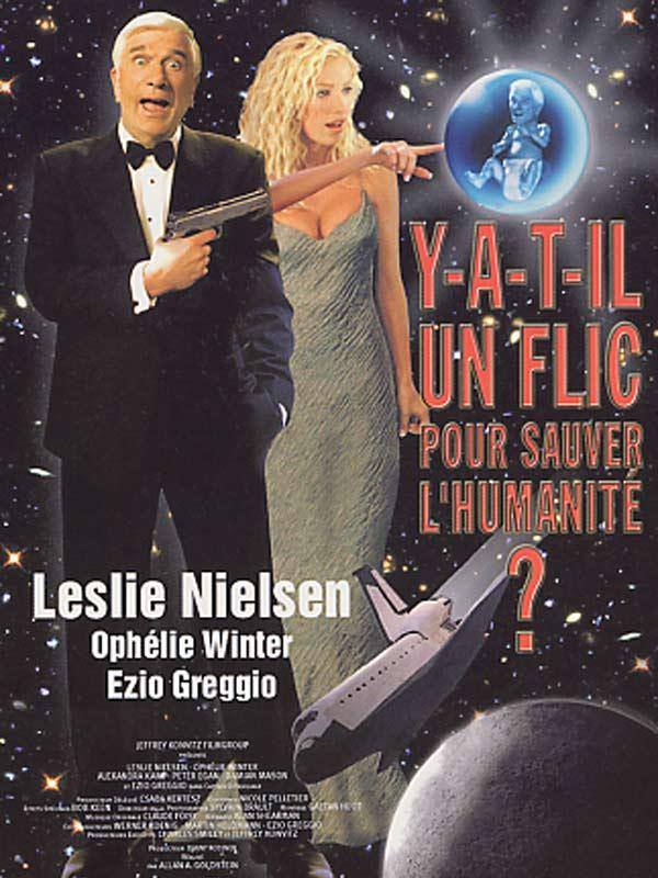 L'Humanité (1999) - IMDb