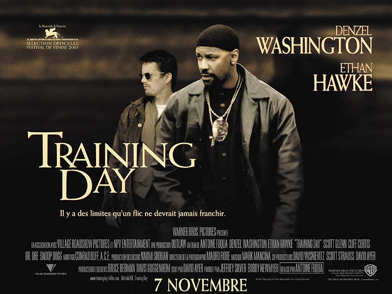 training day full movie hd free download