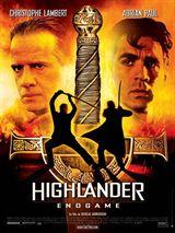 Major Movie Letdowns 27433-highlander-endgame