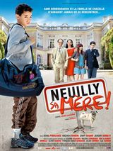 neuilly sa m re review trailer teaser poster dvd blu ray download streaming torrent. Black Bedroom Furniture Sets. Home Design Ideas