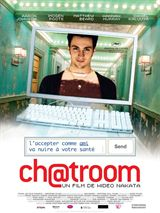 Chatroom