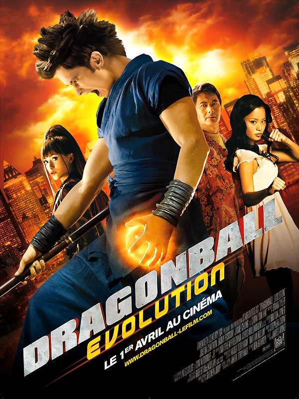 http://www.cinemagora.co.uk/images/films/38/130738-b-dragonball-evolution.jpg
