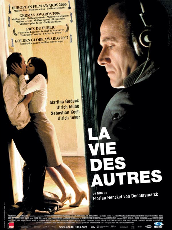 movie lives of others