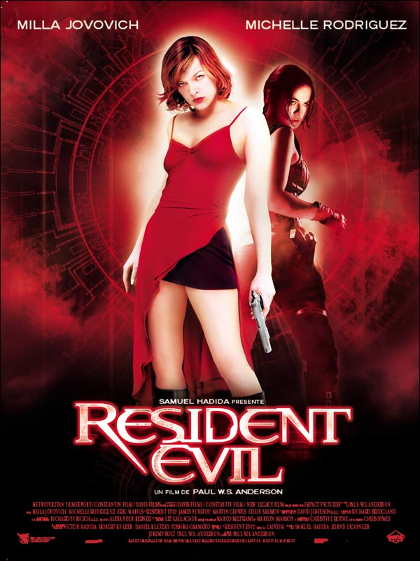 http://www.cinemagora.co.uk/images/films/46/28846-b-resident-evil.jpg