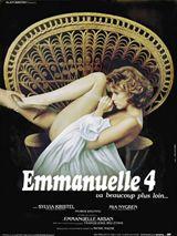Emmanuelle Filme