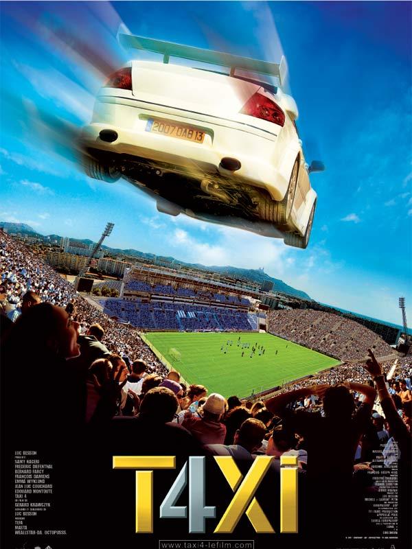 taxi 4 review trailer teaser poster dvd blu ray download streaming torrent megaupload. Black Bedroom Furniture Sets. Home Design Ideas