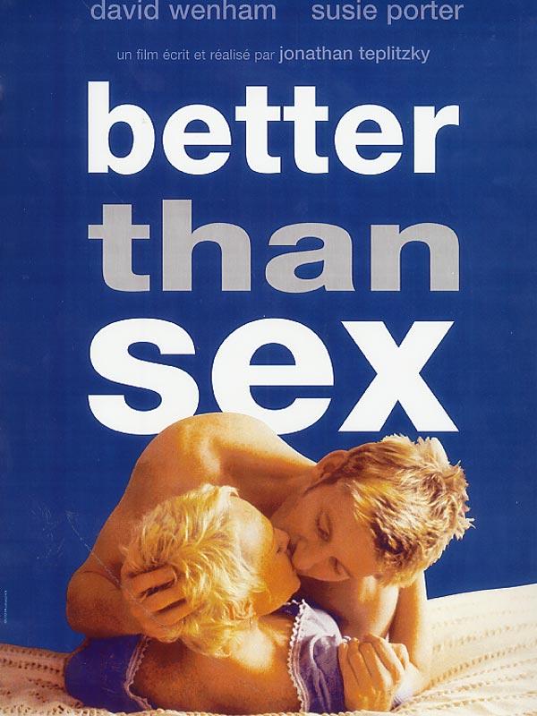 Better Than Sex Trailer 86