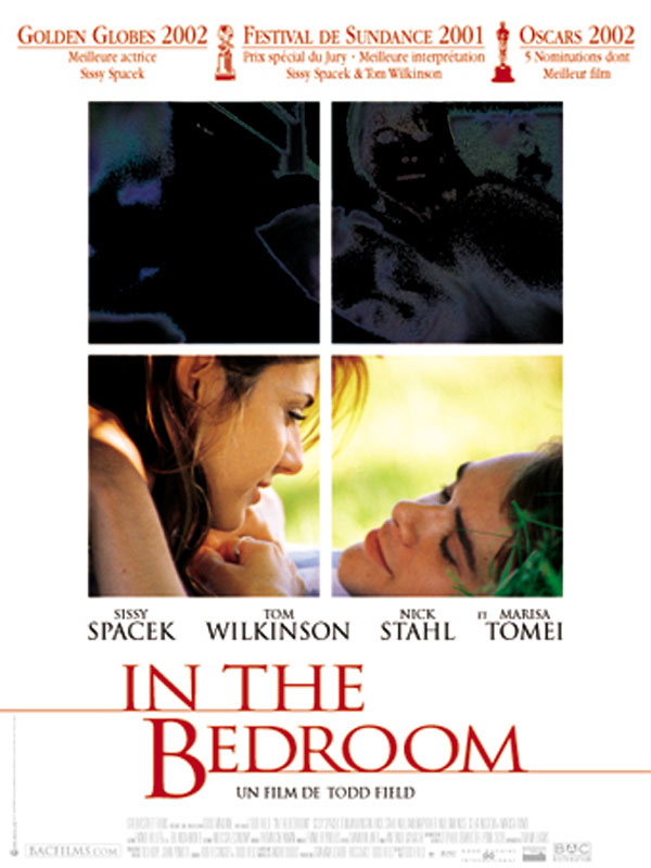 bedroom see showtimes of in the bedroom buy poster of in the bedroom