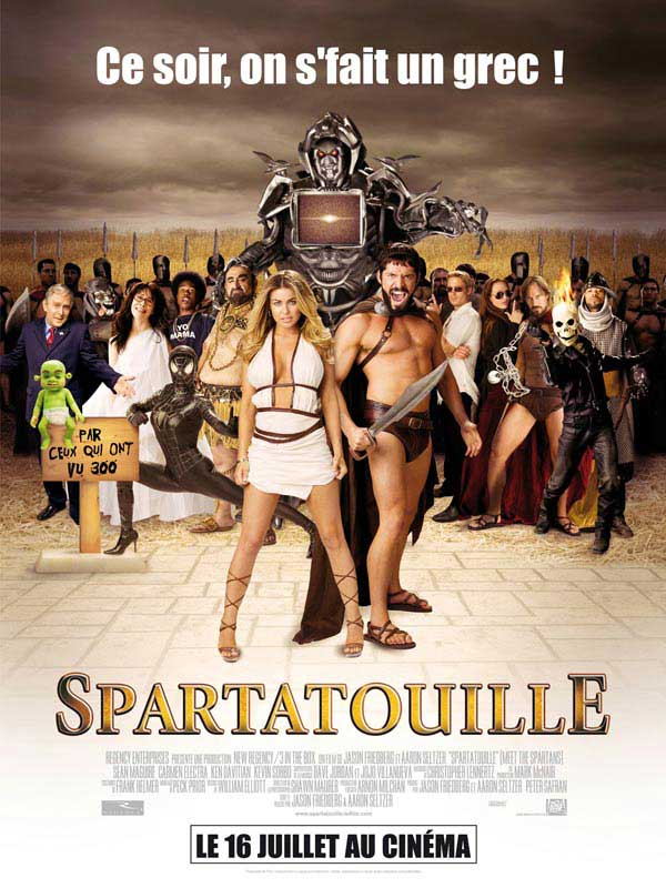 meet the spartans uk trailer hitch