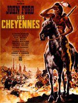 Cheyenne Film