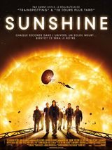 Sunshine film streaming
