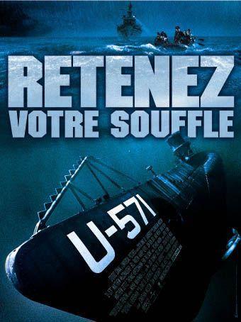 Download subtitles of U 571