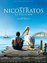 Semaine du 29 Juin au 05 Juillet 185164-nicostratos-le-pelican