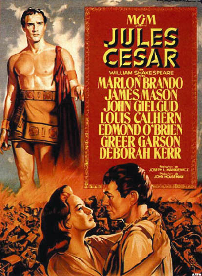 a focus on caesar on william shakespeares julius caesar And find homework help for other julius caesar questions at enotes  there are  many conflicts at work in shakespeare's julius caesar, but i'll focus on what i   what is one major conflict in act iv in julius caesar by william shakespeare.