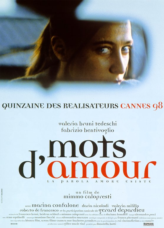 mots d 39 amour review trailer teaser poster dvd blu ray download streaming torrent. Black Bedroom Furniture Sets. Home Design Ideas