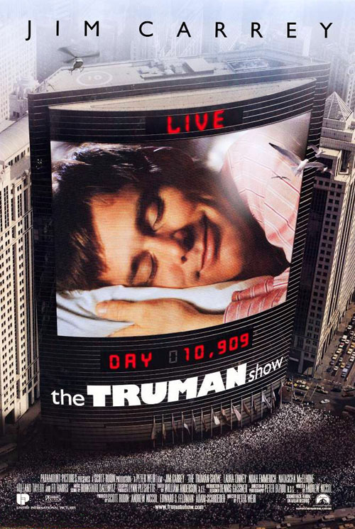 http://www.cinemagora.co.uk/images/films/71/18671-b-the-truman-show.jpg