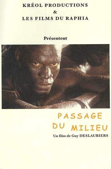 middle passage movie essay Rites of passage essay  reading portfolio middle passage is a novel filled with different  stand by me is a movie that was first released in 1986 from.