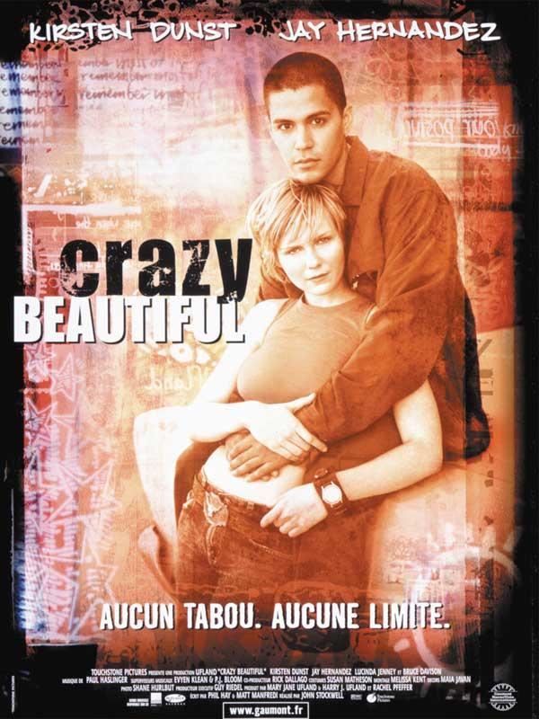 Crazy Beautiful Download 120