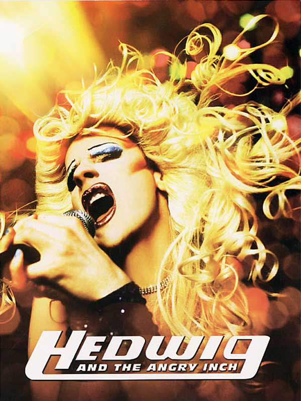 35372-b-hedwig-and-the-angry-inch.jpg