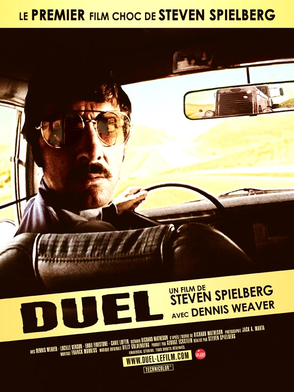 Duell (Film)