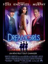 Dreamgirl Stream