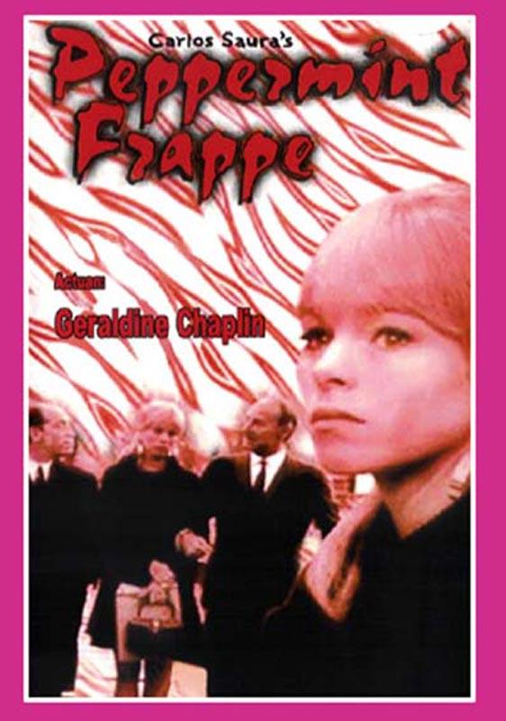 peppermint frapp233 review trailer teaser poster dvd