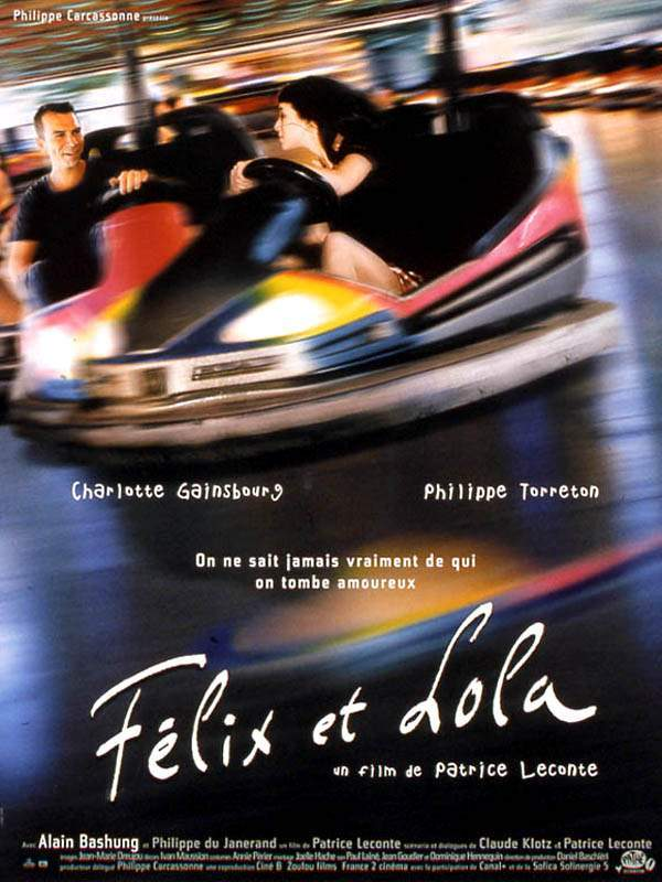 Felix et Lola movie