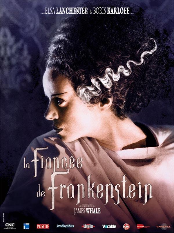 Frankenstein torrent